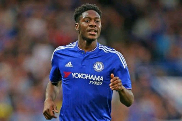 Torino Keen On Signing 'Utility Defender' Aina From Chelsea