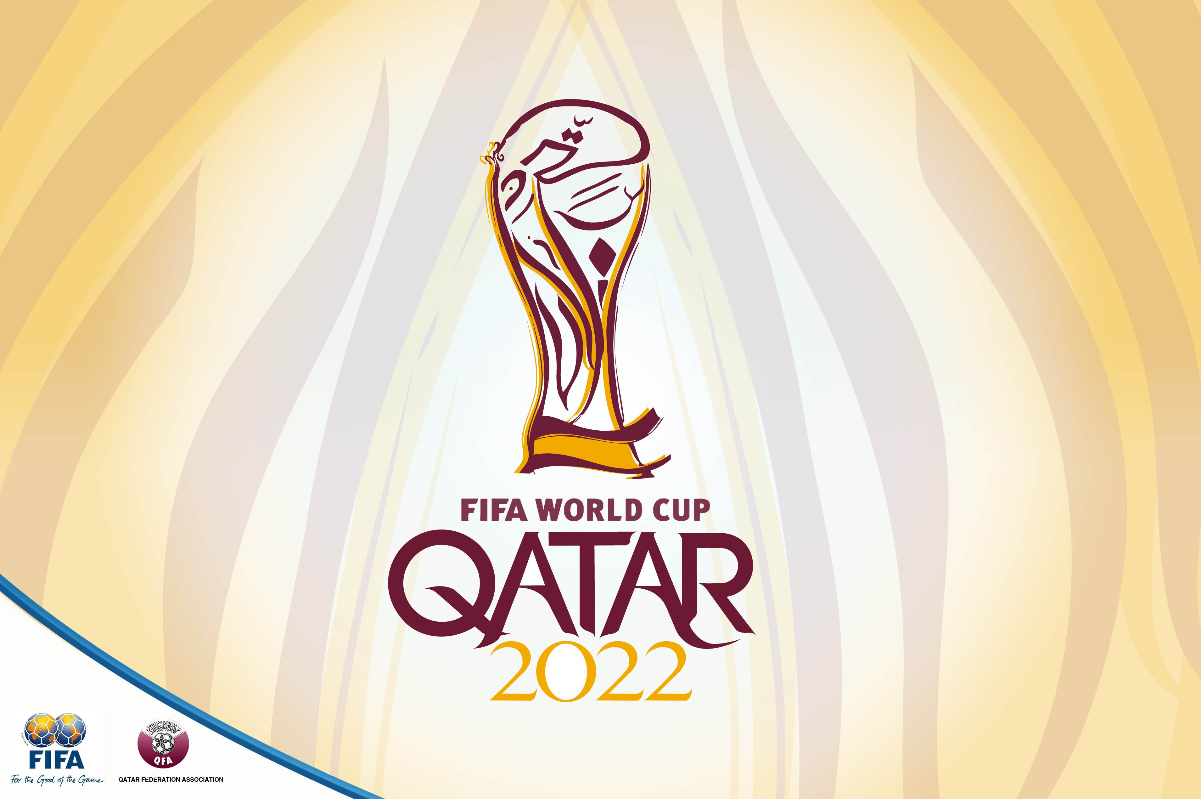 FIFA Confirms Qatar 2022 World Cup Will Hold In November/December