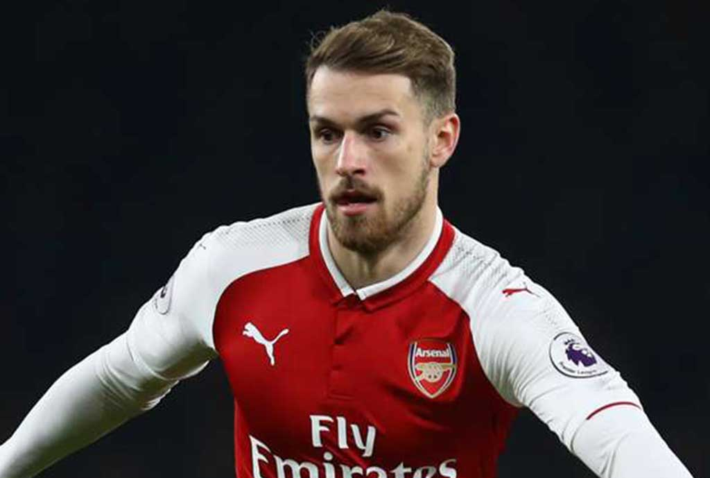Ramsey Future In Doubt