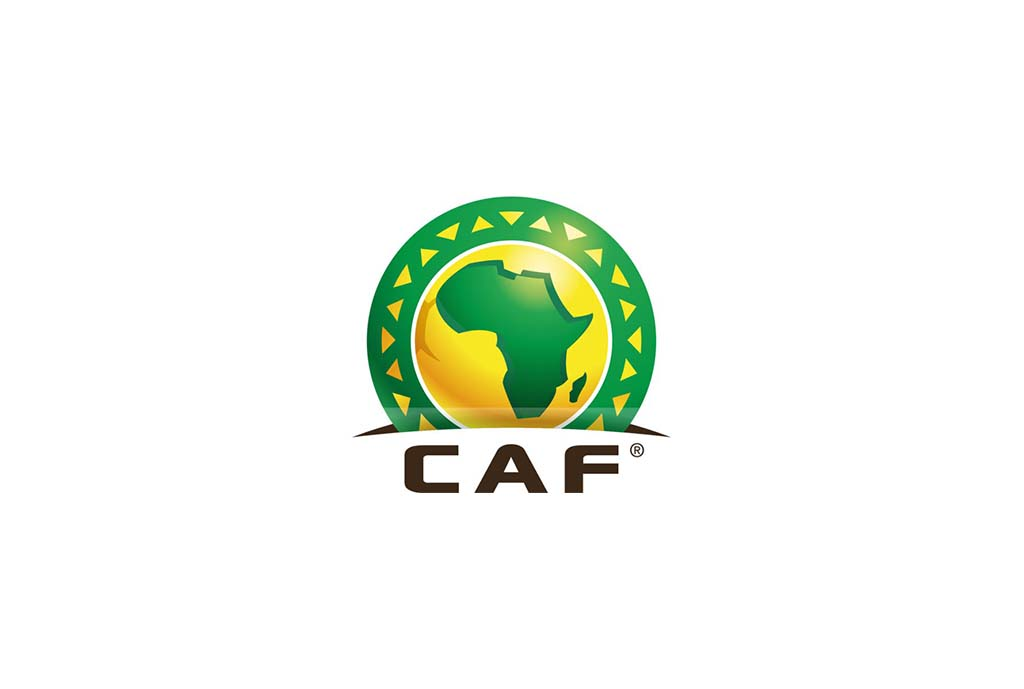 CAF Strips Ghana Of 2018 AWCON Hosting Rights Over Poor Preparation