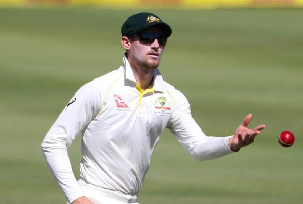 Bancroft To Join Durham For 2019