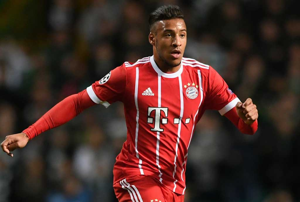 Tolisso – I Need More Time