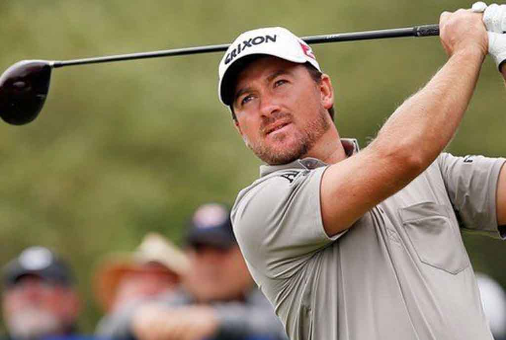 McDowell To Hit 'Reset Button'