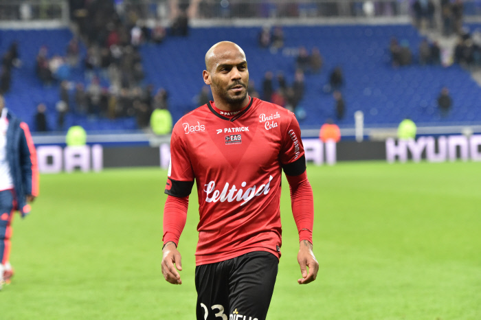 Briand Set For Bordeaux Switch
