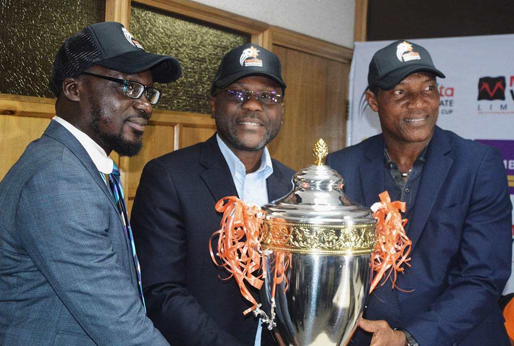 Nigerian Firms Target New Trophy At 2018 Remita Corporate Champions Cup