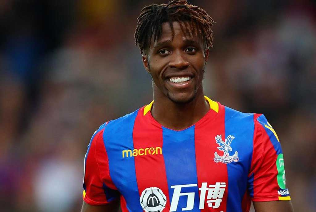 Monaco Mull Move For Palace Star