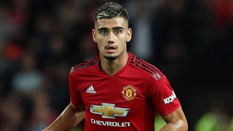 Pereira Extension On The Agenda