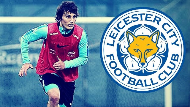 Soyuncu Work Permit Set To Be Granted