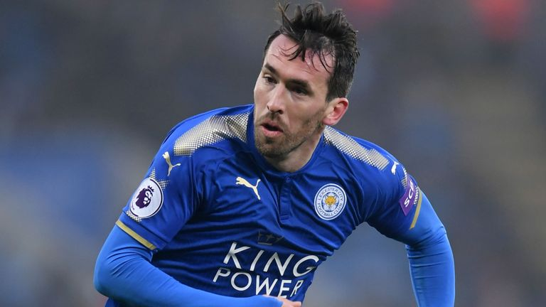 Fuchs Wants To Build On Carabao Cup Win