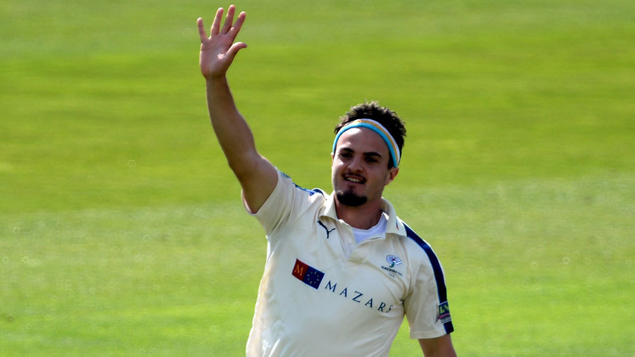 Brooks Seals Somerset Switch
