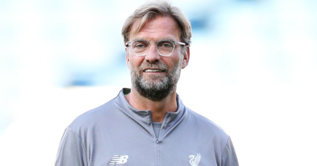 Klopp Mulls Changes For Leicester Trip