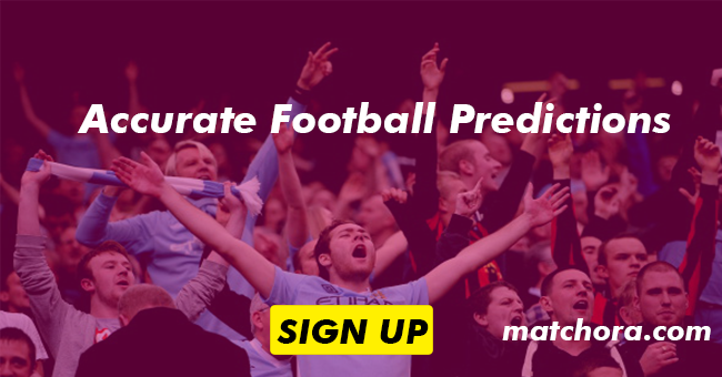 Matchora Aims To Be Best Football Prediction Site For Sports