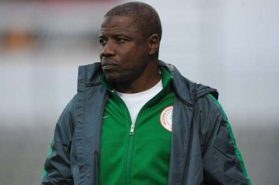 NFF's Ethics Committee Hands Yusuf One-Year Ban, $5,000 Fine Over Bribery Incident