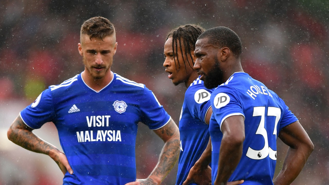 Warnock Hails Duo's New Partnership