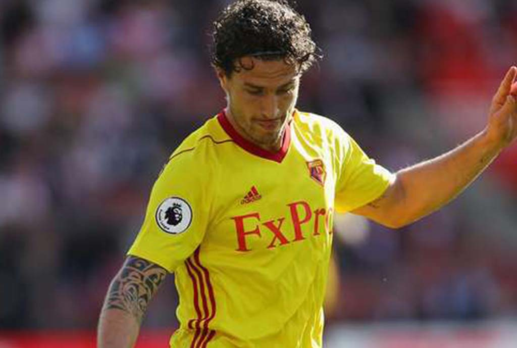 Hornets' Manager Policy Won't Faze Players – Janmaat