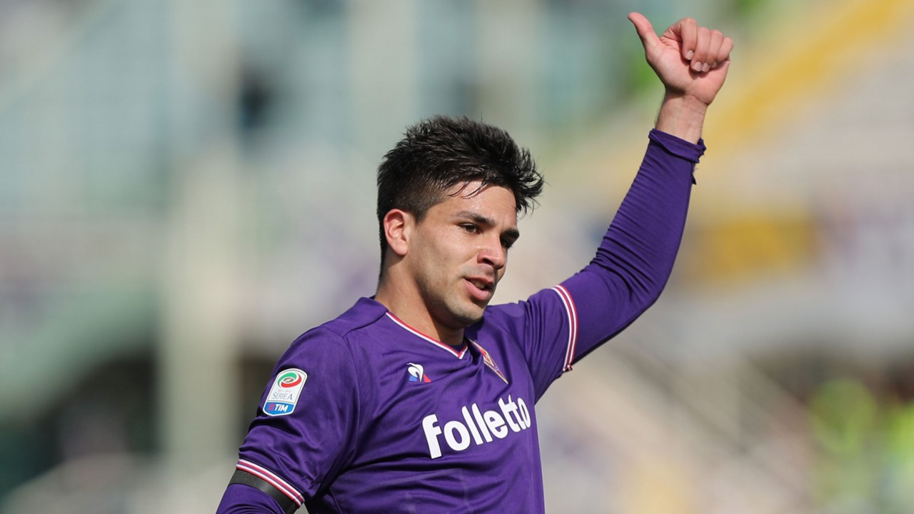 Viola Bid To Keep Hold Of Starlet
