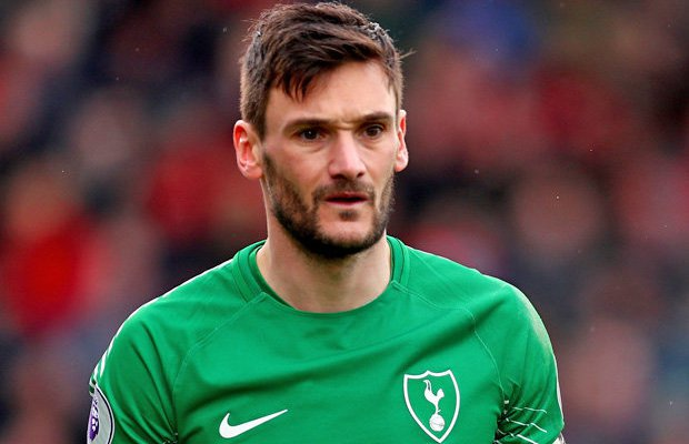 Lloris Was Prepared For Consequences – Boss