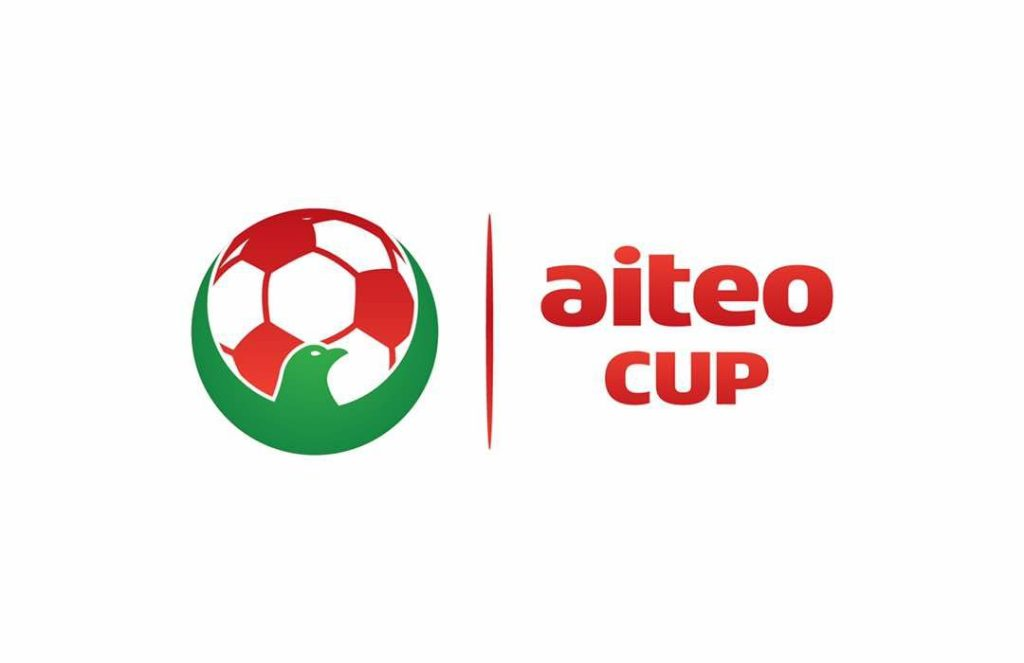 Aiteo Cup: Enyimba, Rangers, Pillars Reach Q/Finals; Rivers, Sunshine Crash Out