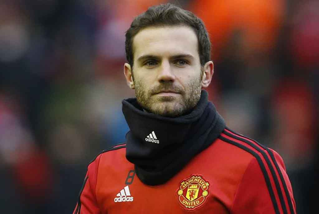Mata Questions Still Unanswered