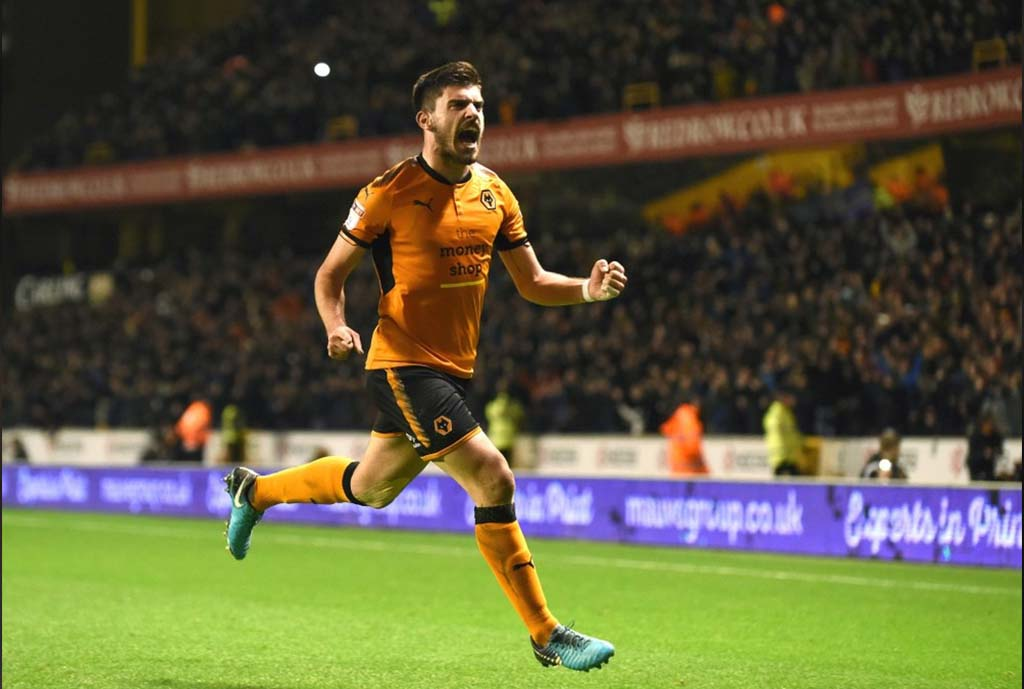 City Rule Out Neves Swoop