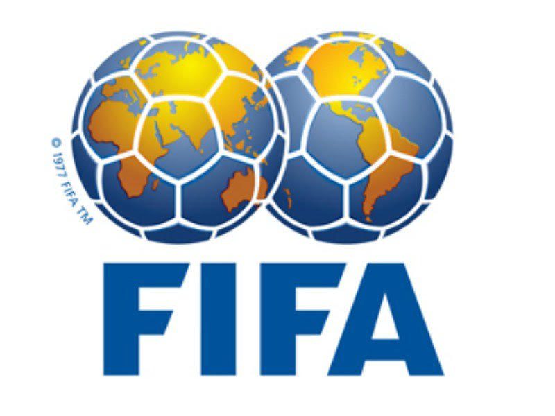 FIFA, CAF Name Observers For NFF Elections