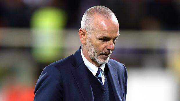 Pioli Wary Of Inter Threat