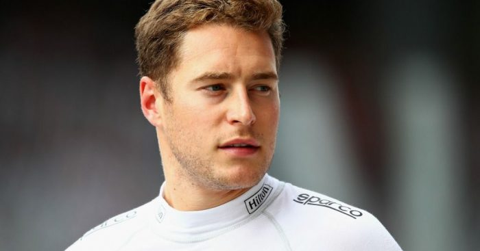 Vandoorne Heading To Formula E – Report