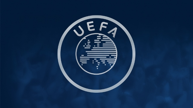 Exclusive: Third European Tournament In The Offing