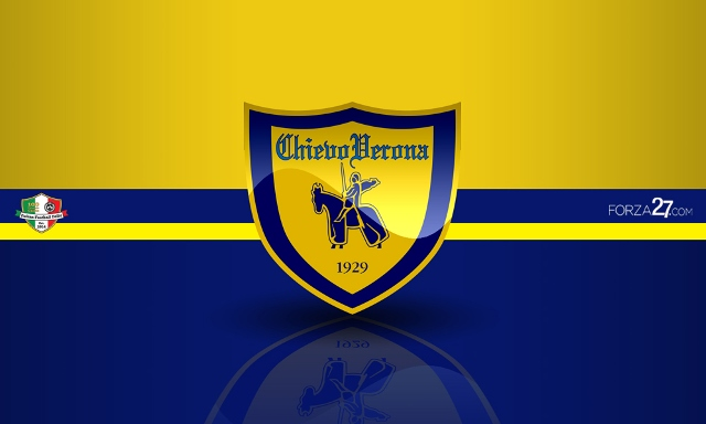 Chievo Docked Three Points
