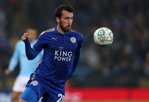 Fuchs Expects Maguire Exit