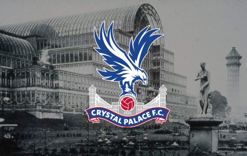 Palace To Introduce 'Singing Section'