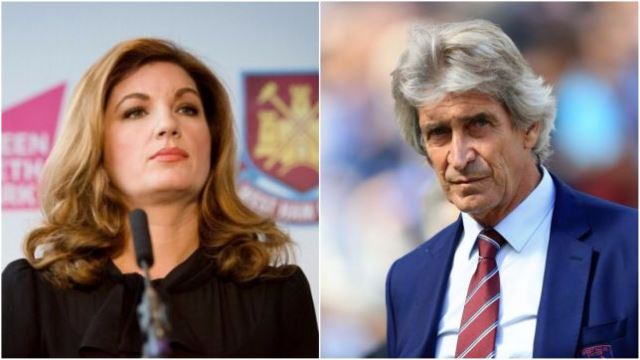 Brady Backing For Pellegrini