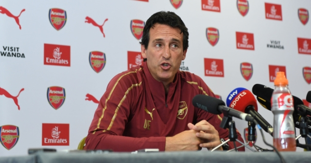 Gunners Need To Improve – Boss