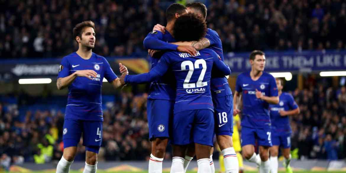 EFL Cup Round Of 16 Preview: Derby County Look To Cause Upset Away To Chelsea