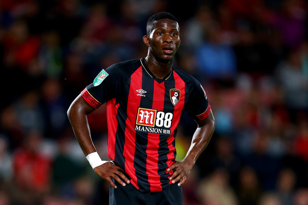 Howe Says More To Come From Lerma
