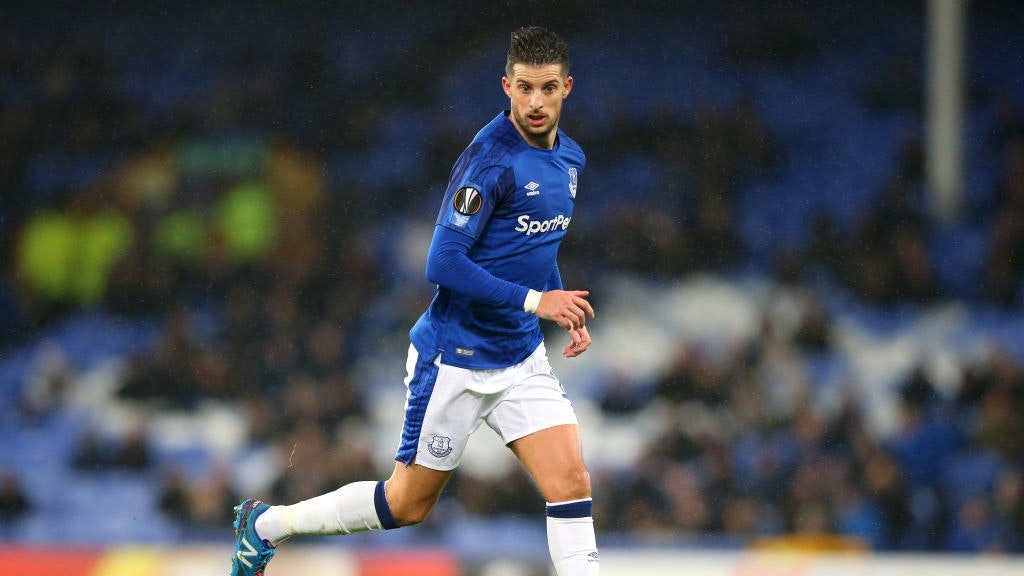 No Toffees Return Plan For Mirallas