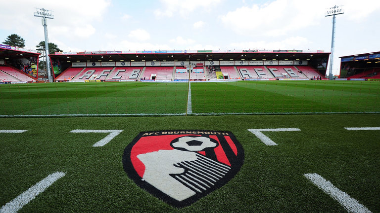 Stadium Plans On Hold At Cherries