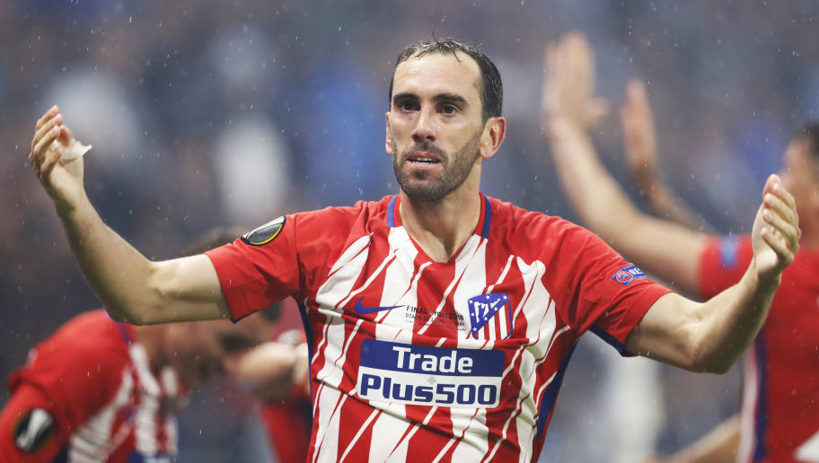 Godin Calls For Improvements