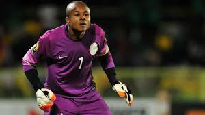 Ezenwa: Super Eagles Ready To Do Double Over Libya