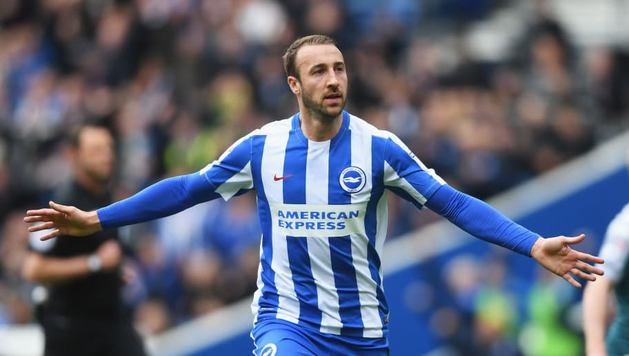 Seagulls Planning To Keep Glenn Murray On Board
