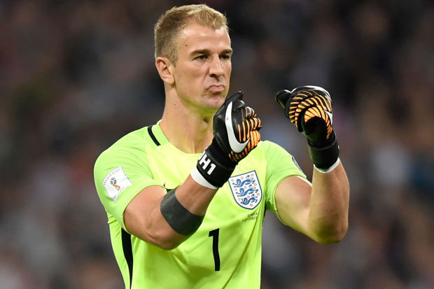 Hart To Be Honoured By City