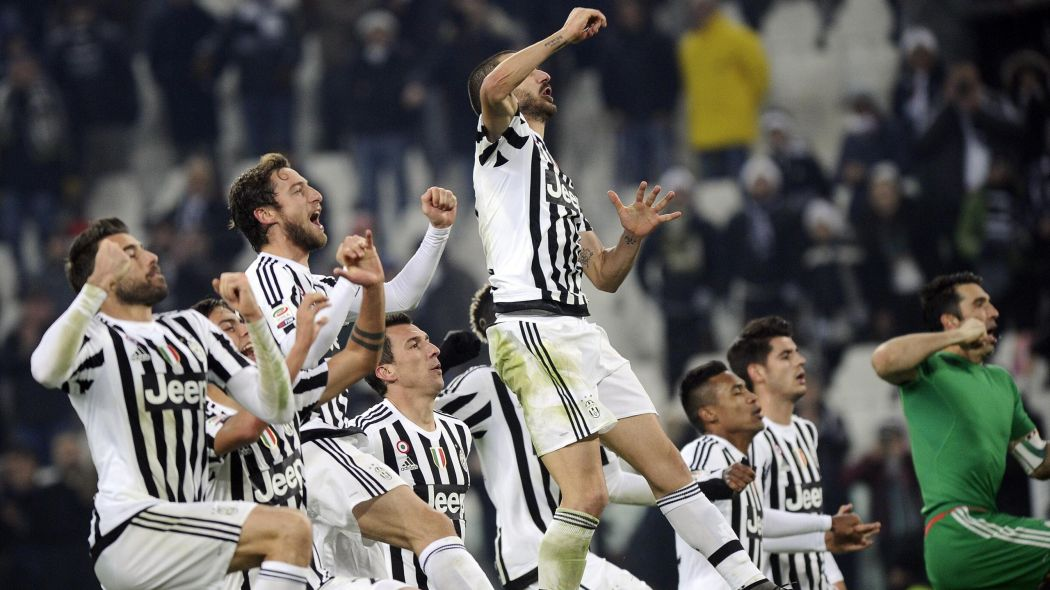 Serie A Round 10 Preview: Juventus Look To Get Back To Winning Ways