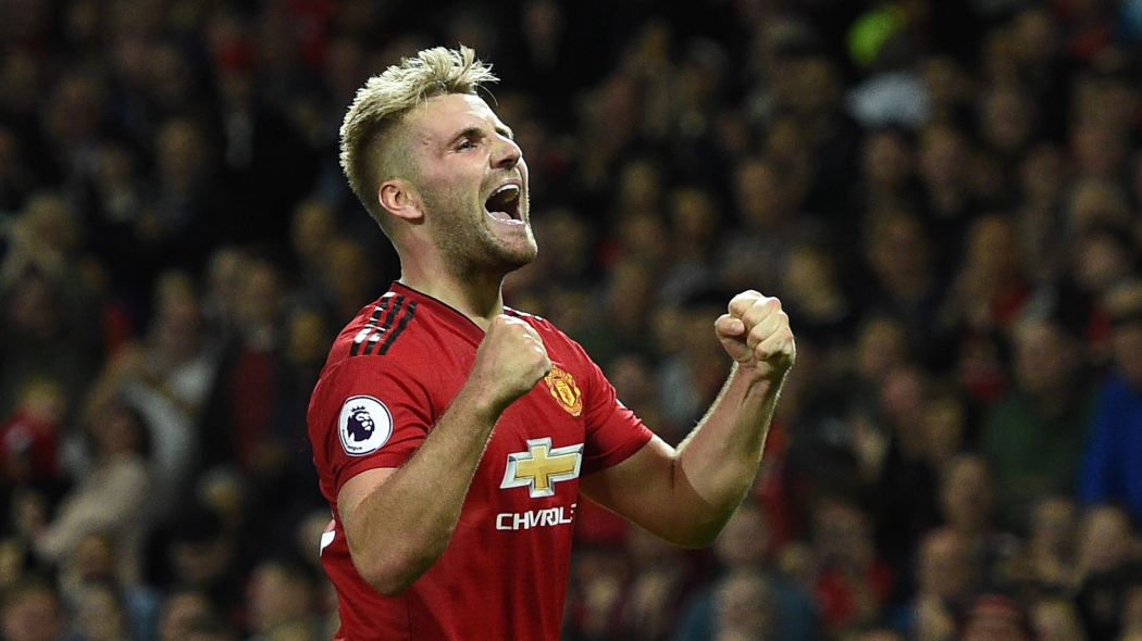 Shaw Determined To Kick On After New Deal