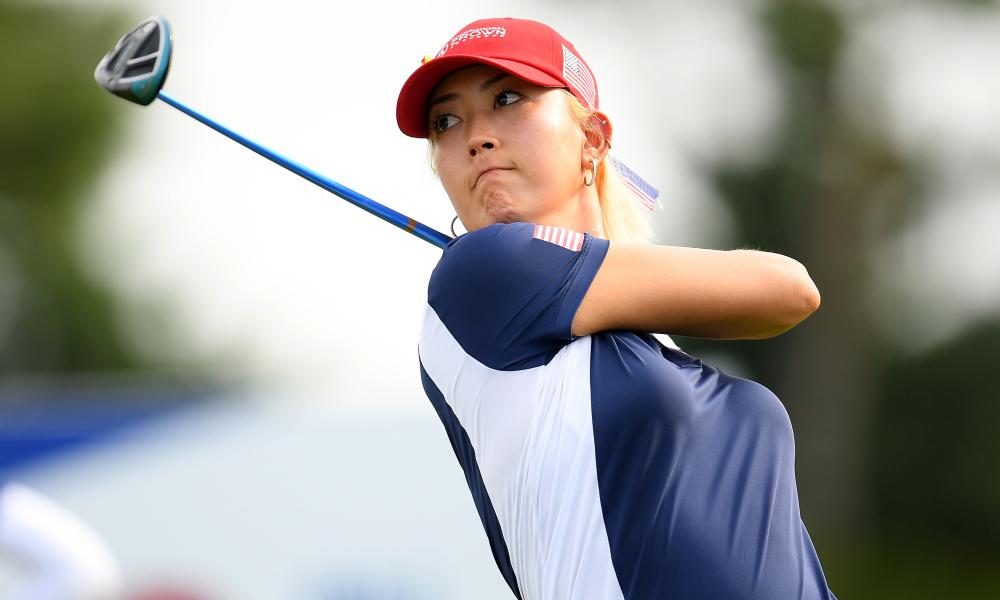 Wie Has Operation, Ruled Out For Season
