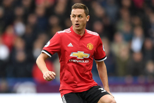 United Must Close Out Games – Matic