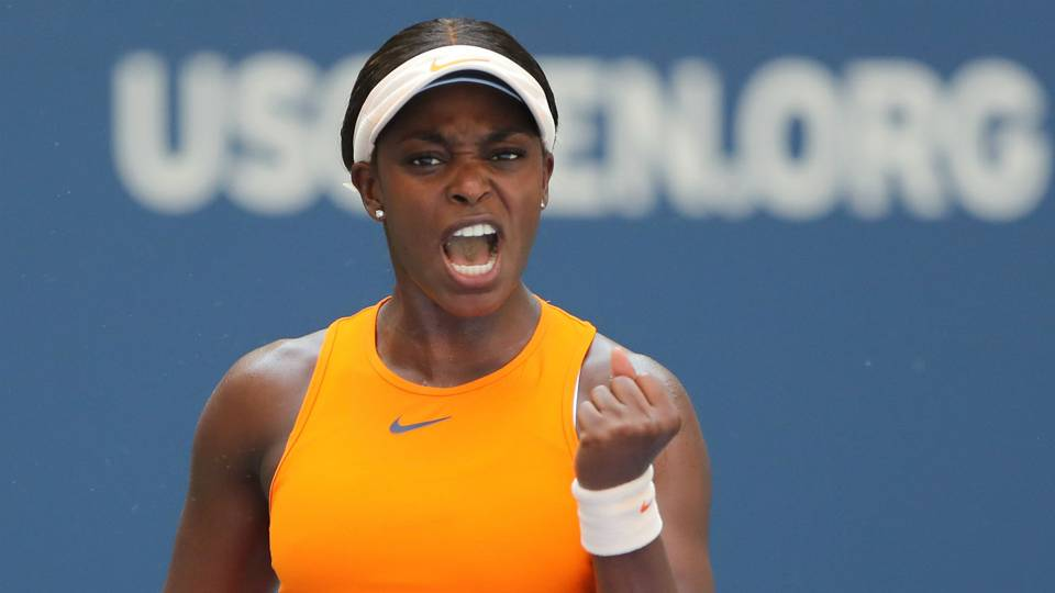 Stephens Ready For Singapore Debut