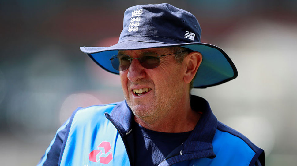 Bayliss – Pace Bowlers Yet To Nail Down Spots