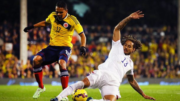 International Friendly Preview: USA And Colombia Set To Lock Horns In Fierce Battle