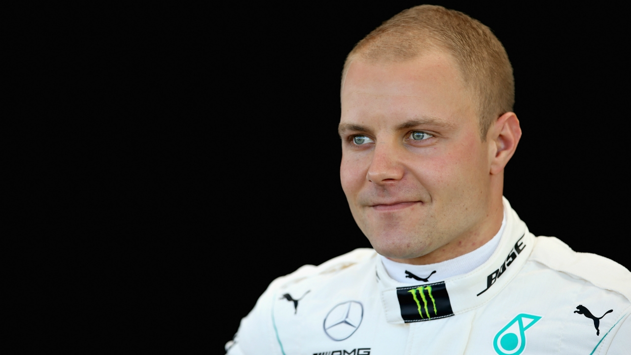 Bottas Expecting More Team Orders