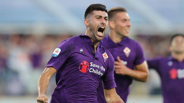 Benassi Targets Europe With Viola